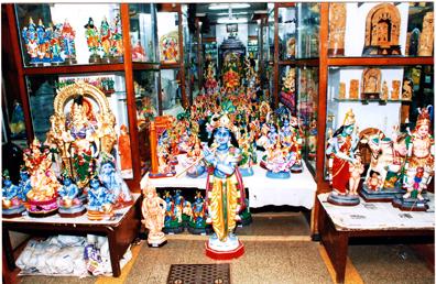 Khadi Gramodyog Bhavan Chennai Khadi India Khadi Chennai Khadi